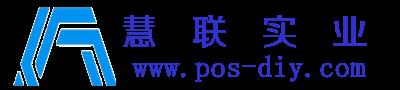 河南福彩22选5